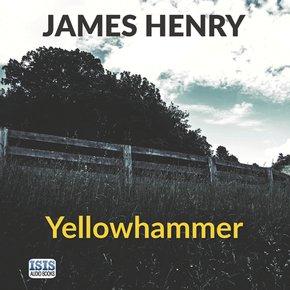 Yellowhammer thumbnail