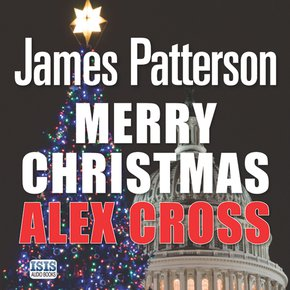 Merry Christmas Alex Cross thumbnail