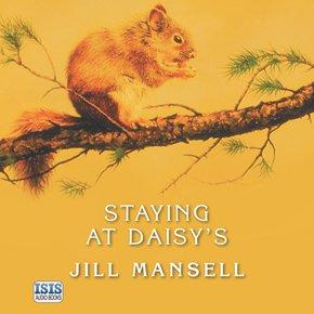 Staying at Daisy's thumbnail