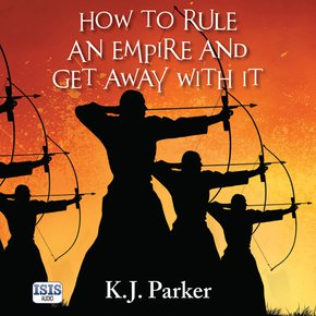 How to Rule an Empire and Get Away With It thumbnail