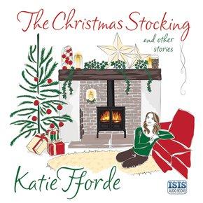 The Christmas Stocking thumbnail