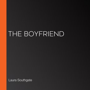 The Boyfriend thumbnail