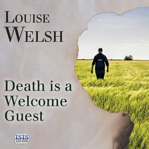 Death is a Welcome Guest thumbnail