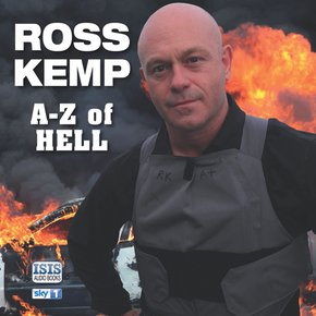A-Z of Hell thumbnail