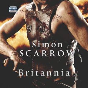 Britannia thumbnail