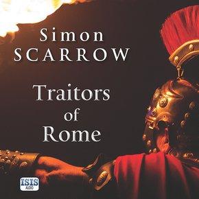 Traitors of Rome thumbnail