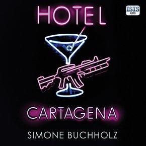 Hotel Cartagena thumbnail