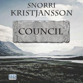 Council thumbnail