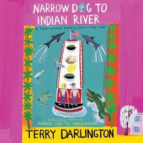 Narrow Dog to Indian River thumbnail