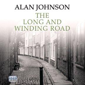 The Long and Winding Road thumbnail