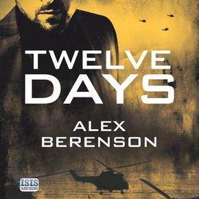 Twelve Days thumbnail