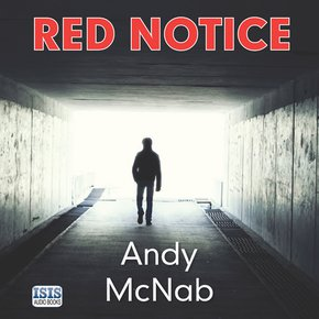 Red Notice thumbnail