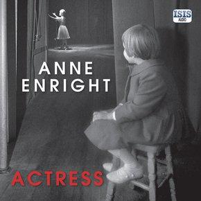 Actress thumbnail