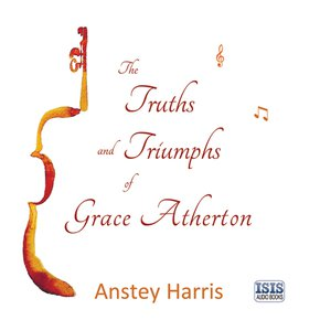 The Truths and Triumphs of Grace Atherton thumbnail