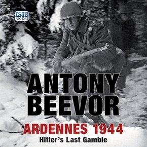 Ardennes 1944 thumbnail