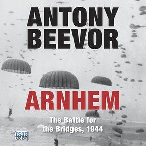 Arnhem thumbnail