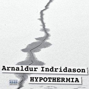Hypothermia thumbnail
