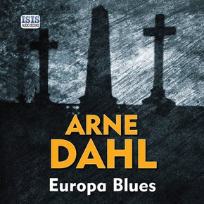 Europa Blues thumbnail