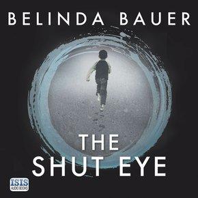 The Shut Eye thumbnail