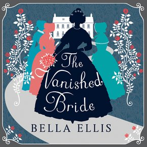 The Vanished Bride thumbnail