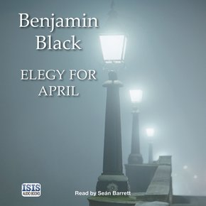 Elegy for April thumbnail