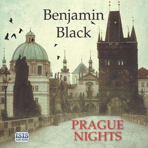 Prague Nights thumbnail