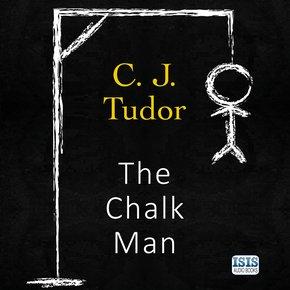 The Chalk Man thumbnail