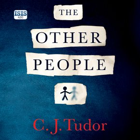 The Other People thumbnail