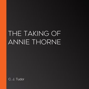 The Taking of Annie Thorne thumbnail
