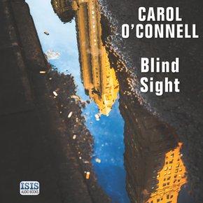 Blind Sight thumbnail