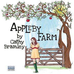 Appleby Farm thumbnail