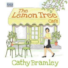 The Lemon Tree Café thumbnail