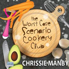 The Worst Case Scenario Cookery Club thumbnail