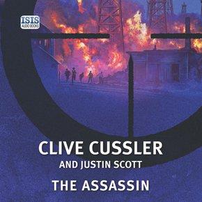 The Assassin thumbnail