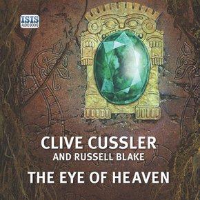 The Eye of Heaven thumbnail