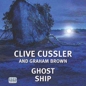 Ghost Ship thumbnail