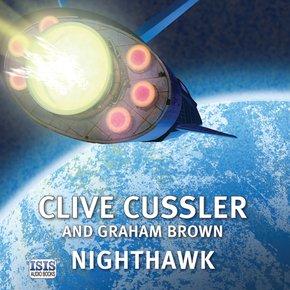 Nighthawk thumbnail