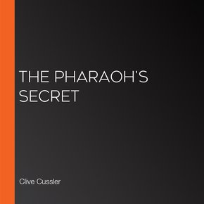 The Pharaoh's Secret thumbnail