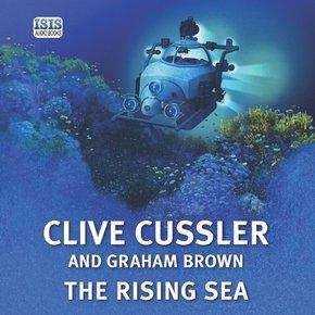 The Rising Sea thumbnail