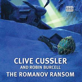 The Romanov Ransom thumbnail