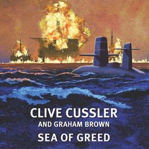 Sea of Greed thumbnail