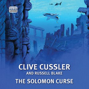 The Solomon Curse thumbnail