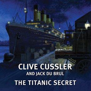 The Titanic Secret thumbnail