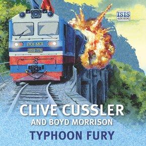 Typhoon Fury thumbnail