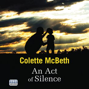 An Act of Silence thumbnail