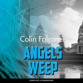 Angels Weep thumbnail