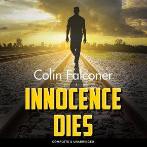 Innocence Dies thumbnail