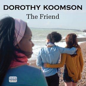 The Friend thumbnail