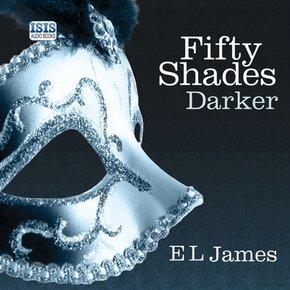 Fifty Shades Darker thumbnail