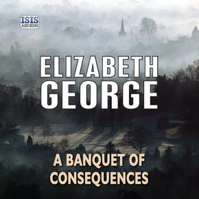A Banquet of Consequences thumbnail